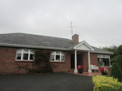 114 Milltown Road, Benburb, Dungannon BT71 7LZ