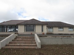 19 Shinnagh Road, Sixmilecross BT79 9PB