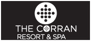 The Corran Resort & Spa Hotel Suite Investment