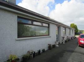 41A Fernaloy Road Armagh BT60 3LR