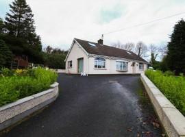 103 Colinglen Road, Dunmurry, Antrim, BT17 0NP