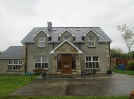 53 Crott road monea Enniskillen BT74 8EY