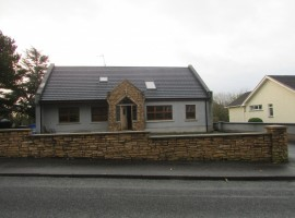 2 TULLAGH ROAD COOKSTOWN BT80 8DF