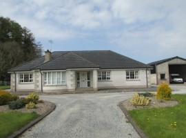 33b Altnadavin  Road, Augher, BT77 0EX