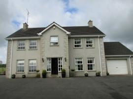 67 Derryhaw Road Tynan- Armagh BT60 4RY