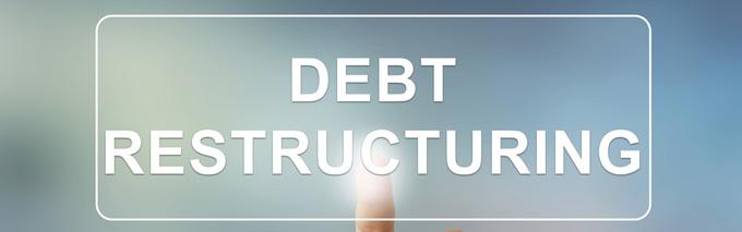Debt Free Ireland