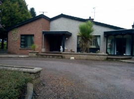 195 Drum Road, Cookstown, BT80 0DA