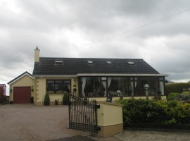 310a Drum Road, Cookstown, BT80 9PD
