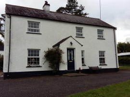 45 Ballyards Road, Milford, Armagh BT60 3NS