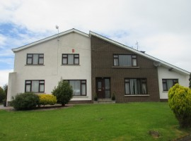 9 Mulnagore Road, Cookstown BT80 9BS