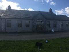 1 Kilcam Road, Beragh, Omagh BT79 0UA