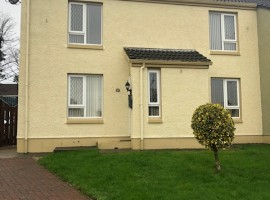 28 Castleview Crescent, Omagh BT79 7XP
