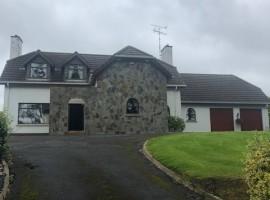 2 Annaghroe, Road, Caledon